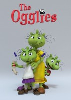 "Film funding for ""The Ogglies"""