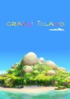 Crazy Island