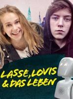 Lasse, Lovis und das Leben