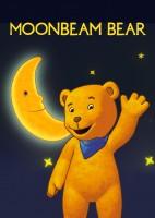 Moonbeam Bear