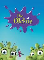 Die Olchis – Willkommen in Schmuddelfing!