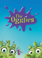 The Ogglies – The Movie
