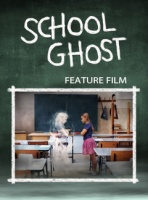 School Ghost