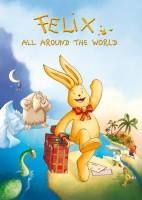 Felix – All Around the World