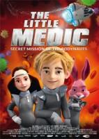The Little Medic