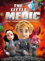 The Little Medic