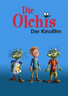 171123_Website_Olchis