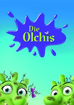 OGL_Plakat_A4_2 Köpfe_violett_20190425_klein_Homepage